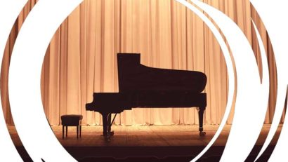 holm-hudson-piano