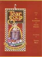 farley-Tear-Soup