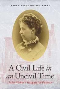 civil-life-uncivil-time