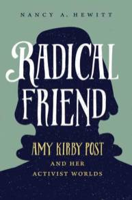 books-radical-friend