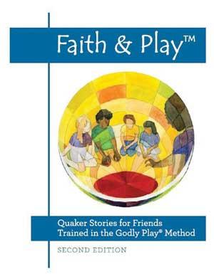 books-faith-and-play-2