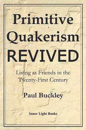 books-primitive-quakerism-revived