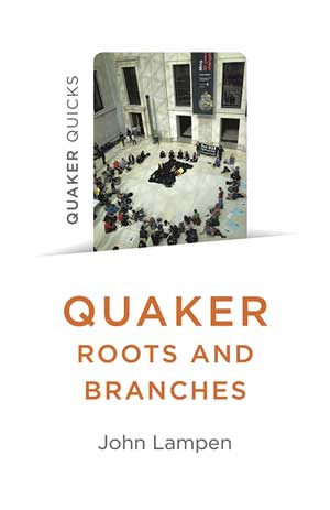 books-quaker-roots-branches