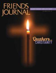 fj-2018-12-cover-400x