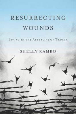 books-resurrecting-wounds