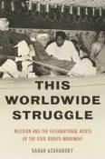 books-this-worldwide-struggle