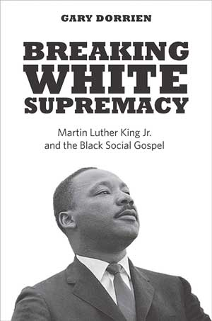 breaking-white-supremacy