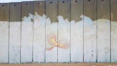 news-dove-wall