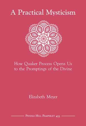 practical-mysticism