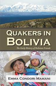 quakers-in-bolivia