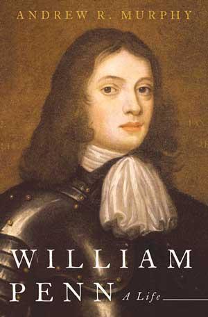 william-penn-life-andrew-murphy
