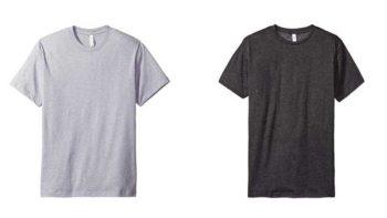 gray-shirts