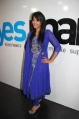 Anjali (10)