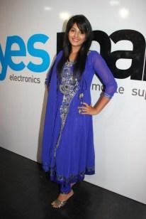 Anjali (12)