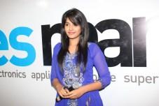 Anjali (14)