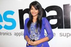 Anjali (16)