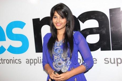 Anjali (17)