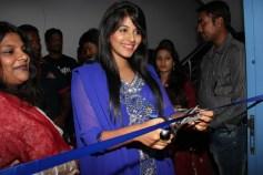 Anjali (4)
