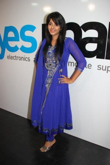 Anjali (8)