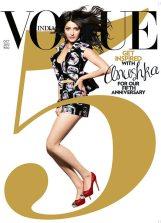 Anushka Sharma Maxim India Magazine (6)