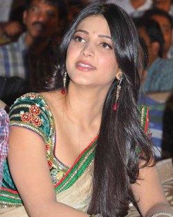 Shruthi Hassan (7)