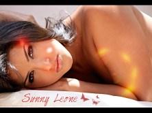 Sunny Leone (9)