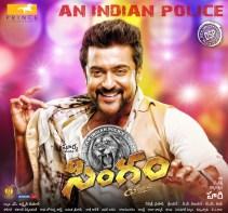 Singam-Telugu-Posters (1)