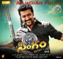 Singam-Telugu-Posters (7)