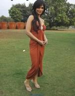 Anupama Verma Random, Unseen, Hot, Latest Stills
