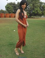 Anupama Verma Random, Unseen, Hot, Latest Stills