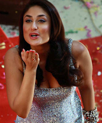 Kareena Kapoor Hot, Spicy, Latest, Unseen and Random Photos Collection- Friendsmoo (2)