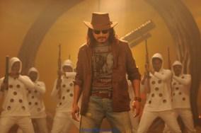 Nagarjuna's Bhai Movie Latest Stills - Tollywood - Friendsmoo