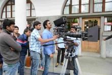 Nagarjuna's Bhai Movie Latest Stills - Tollywood - Friendsmoo (40)