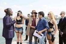Nagarjuna's Bhai Movie Latest Stills - Tollywood - Friendsmoo (43)