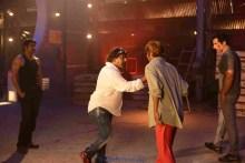Nagarjuna's Bhai Movie Latest Stills - Tollywood - Friendsmoo (45)