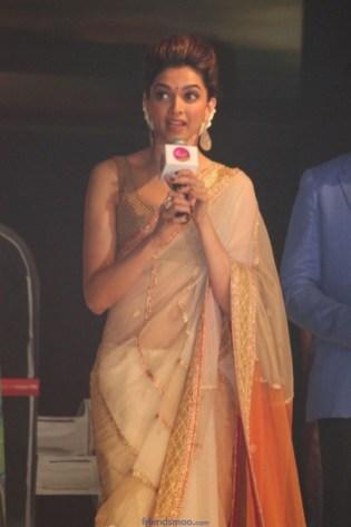 Palam Silks Chennai Express Meena Hunt Photos-Friendsmoo (12)