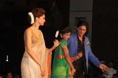 Palam Silks Chennai Express Meena Hunt Photos-Friendsmoo (25)