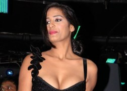 Poonam Pandey Nasha Hot Photos at Premiere Show (2)