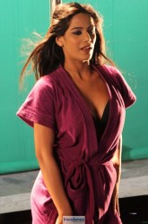 Poonam Pandey Nasha Movie Latest Hot Photos - Friendsmoo (2)