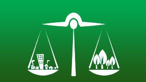 Energy Democracy: Building a Solar Dream in a Tar Sands Nightmare