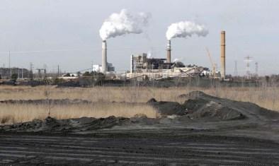 Virginia House of Delegates committee defangs coal ash bill