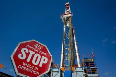Fracking Caused 6,648 Spills in Four States Alone, Duke Study Finds