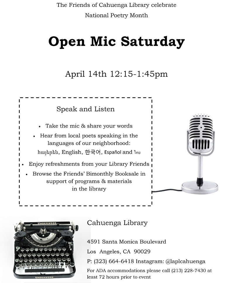 Friends-Open-Mic-Poetry-Month-04-2018-1