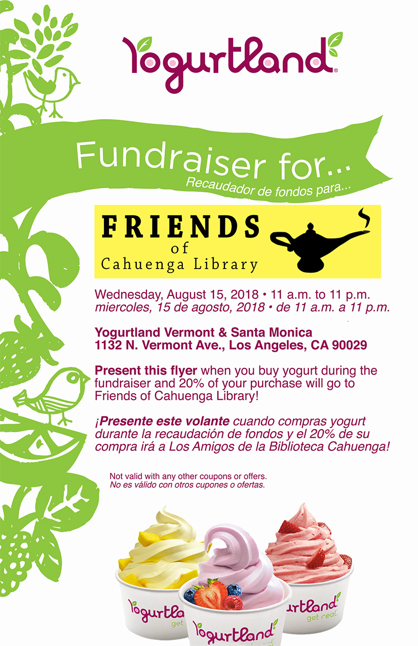 FOCL-Yogurtland-Fundraiser_Aug15_150