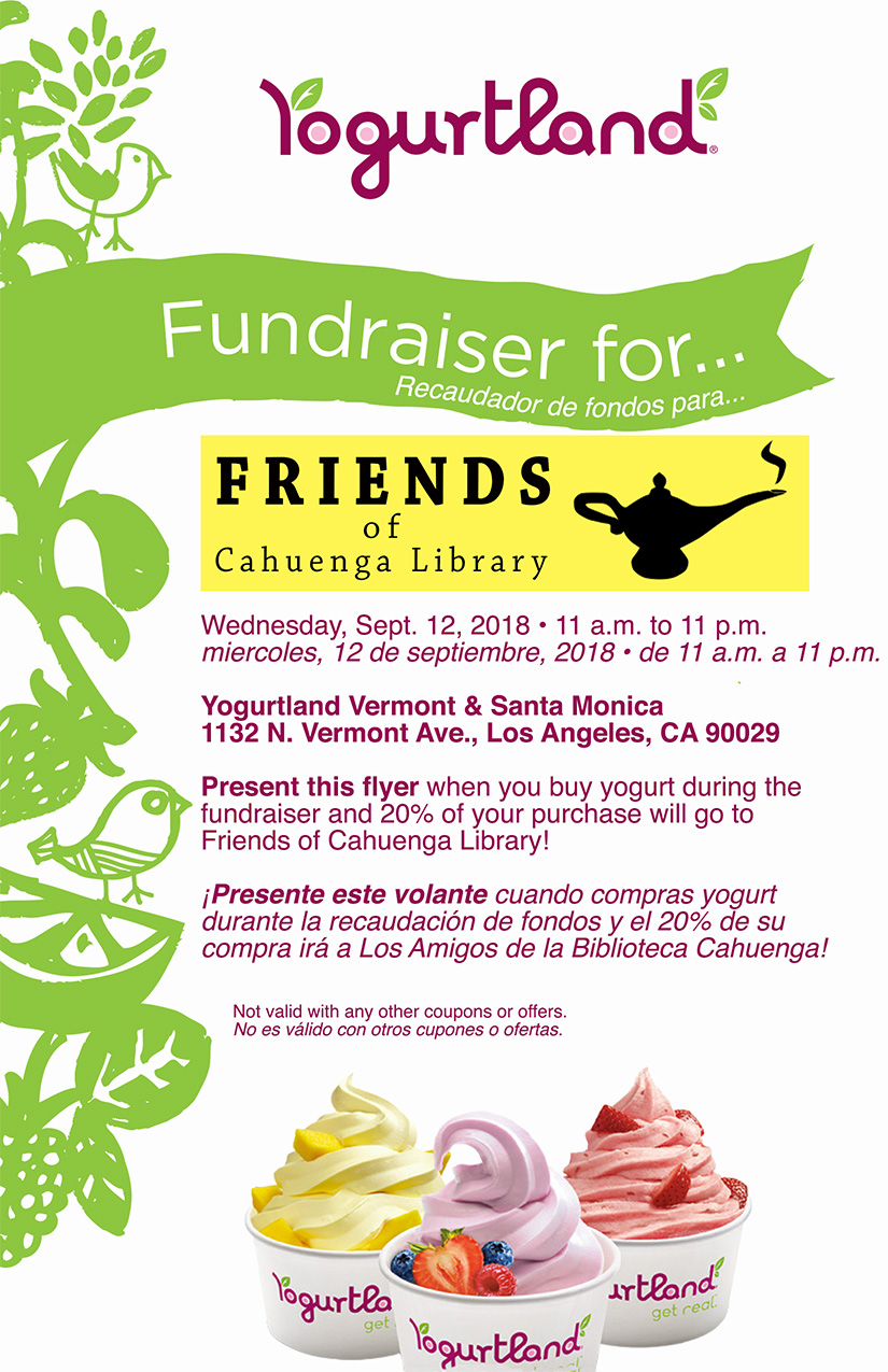 FOCL-Yogurtland-Fundraiser_Sep12_150