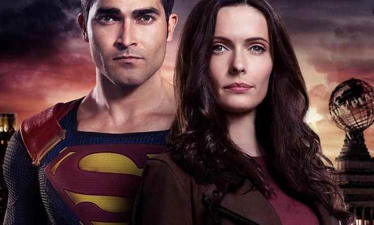The CW Announces Fall 2020 and January 2021 plans