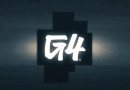 FoCC Reactor: Looking forward to the resurrection of G4 TV