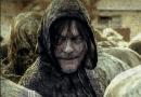FoCC Review: TWD Episode 1016 – A Certain Doom