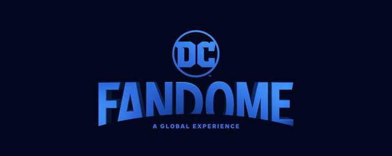 FoCC Con Intel: DC FanDome is Coming Back for 2021!