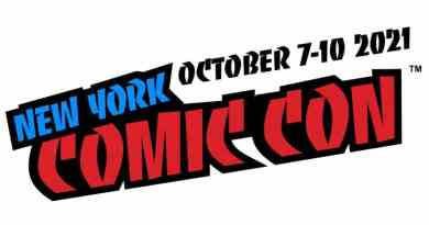 ReedPop Announces NYCC Badge Sale for Metaverse and In-Person Events